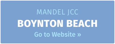 Homepage:  Welcome to Mandel JCC Boynton Beach
