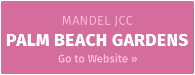 Homepage:  Welcome to Mandel JCC Palm Beach Gardens